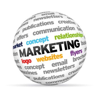 P3_Marketing